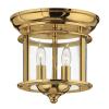 Hinkley Lighting H3472