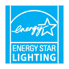 Shop Energy Star Lighting