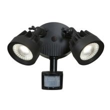Access Lighting 20785LED