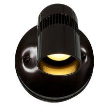 Access Lighting 70063LED