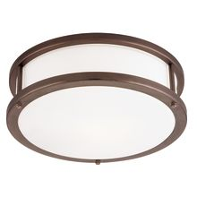 Access Lighting 50080-CFL