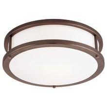 Access Lighting 50081-CFL