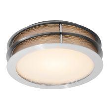 Access Lighting 50130-CFL