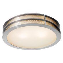 Access Lighting 50131-CFL
