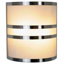 AF Lighting 617605