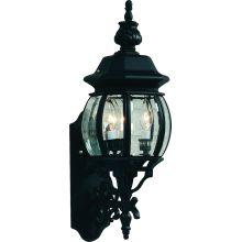 Artcraft Lighting AC8360