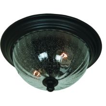 Artcraft Lighting AC8566