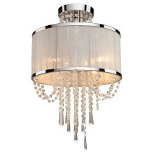 Artcraft Lighting AC10384