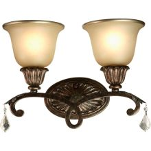 Artcraft Lighting AC1837