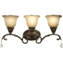 Artcraft Lighting AC1838