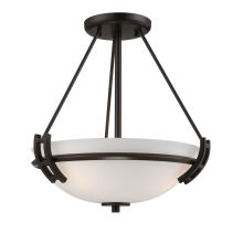 Artcraft Lighting AC4333OB