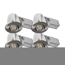 Bazz Lighting 310L7BX4