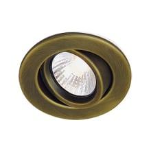 Bazz Lighting 303-609