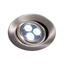 Bazz Lighting 303LED4B