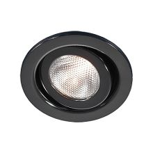 Bazz Lighting 500-153