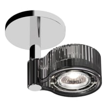 Bazz Lighting PL1951SG
