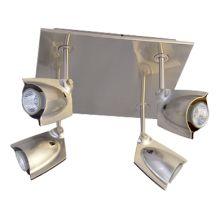 Bazz Lighting PR4004CH