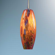 Bruck Lighting 320125