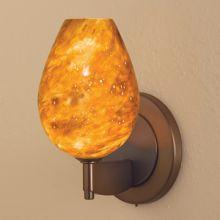 Bruck Lighting 100336