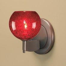 Bruck Lighting 100917