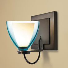 Bruck Lighting 101728