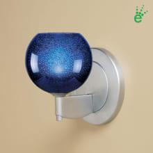 Bruck Lighting 102915