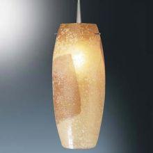 Bruck Lighting 110121