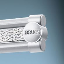 Bruck Lighting 140190