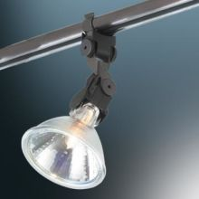 Bruck Lighting 160700