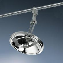 Bruck Lighting 160780