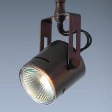 Bruck Lighting 220380