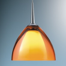 Bruck Lighting 220725