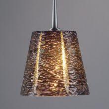 Bruck Lighting 22184