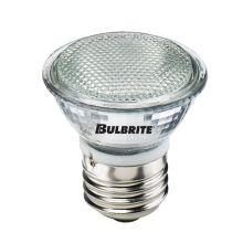 Bulbrite 620250