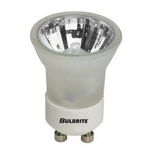 Bulbrite 620520