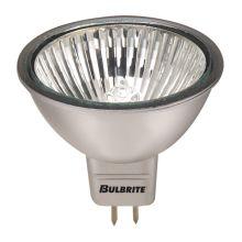 Bulbrite 638221