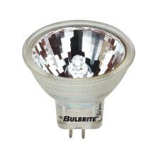 Bulbrite 642021