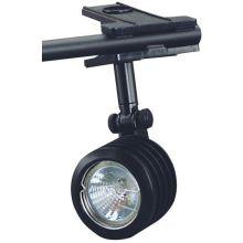Cal Lighting BO-228