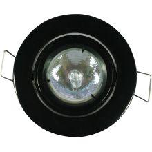 Cal Lighting BO-601