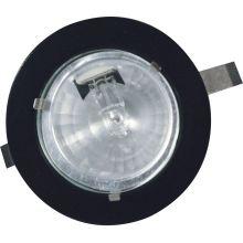 Cal Lighting BO-603