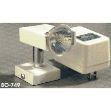 Cal Lighting BO-749