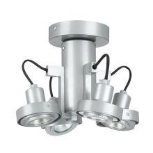 Cal Lighting CE-964/MR-16