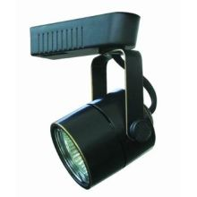 Cal Lighting HT-258