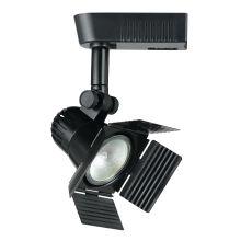 Cal Lighting HT-972