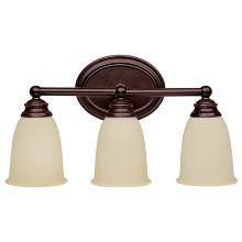 Capital Lighting 1083-130