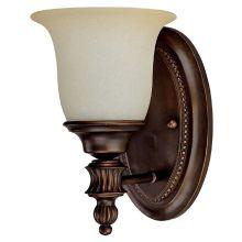 Capital Lighting 1701-291