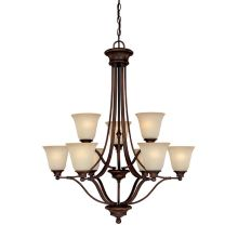 Capital Lighting 3419-287