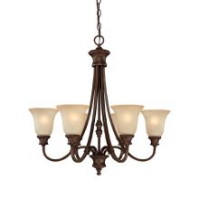 Capital Lighting 3566-252