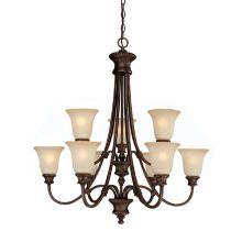 Capital Lighting 3569-252