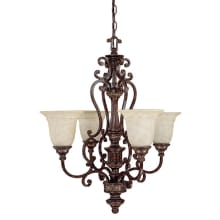 Capital Lighting 3634-283
